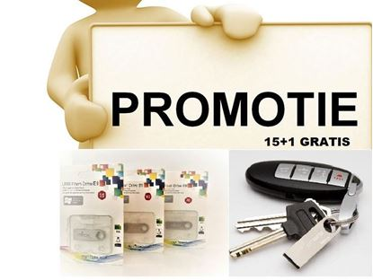 Imagine PROMOTIE !!!!   Memory sticks USB 2.0 DTSE9 16GB( chipset KINGSTON)  15+1 GRATIS .(18.9  ron Buc).