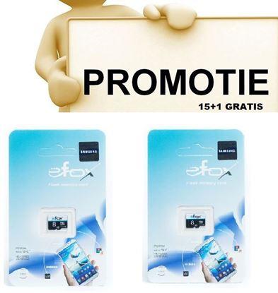 Imagine  MICRO SD 8GB CL10 ....15.5  LEI 15+1 GRATIS!!! (CHIPSET SAMSUNG) NEW !!!