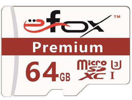Imagine PREMIUM Series  MICRO SD Card 64GB  SDXC UHS U3 I CLASS 10 (chipset samsung) NEW!!!!