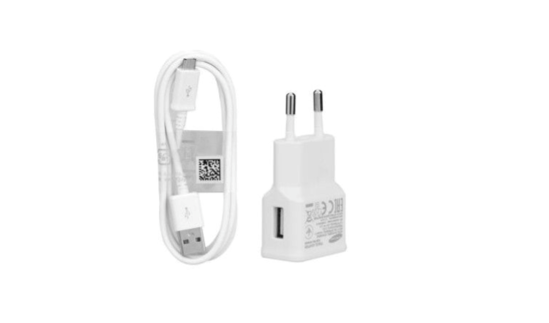 Imagine Pachet 11 x  INCARCATOR 5V/2A +micro usb cablu