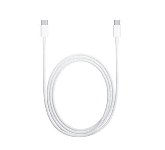 Imagine Cablu date  FOXCONN  Typ C  to Typ C, 2M,BULK