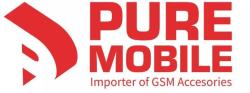 PureMobile